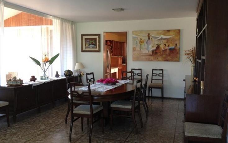 Foto de casa en venta en  , delicias, cuernavaca, morelos, 1682518 No. 37