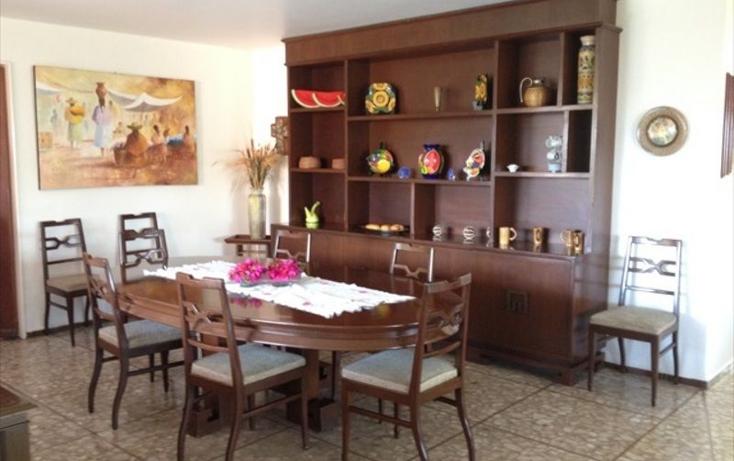 Foto de casa en venta en  , delicias, cuernavaca, morelos, 1682518 No. 38