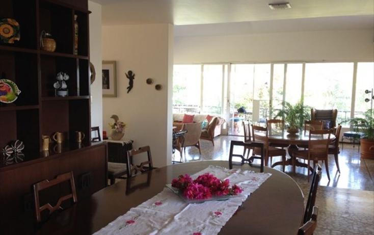 Foto de casa en venta en  , delicias, cuernavaca, morelos, 1682518 No. 39