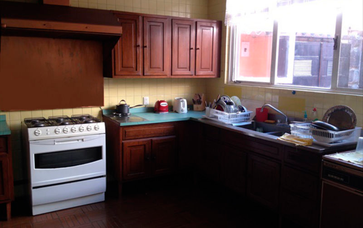 Foto de casa en venta en  , delicias, cuernavaca, morelos, 1682518 No. 42