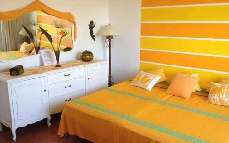 Foto de casa en venta en  , delicias, cuernavaca, morelos, 1682518 No. 45
