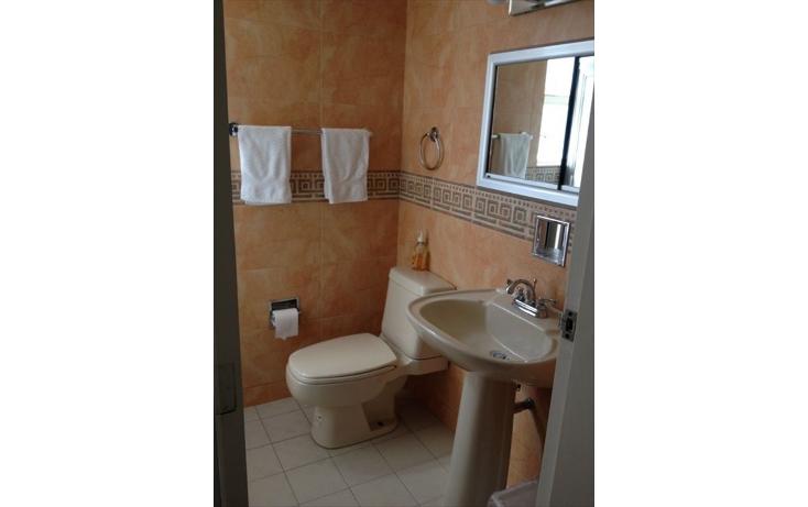 Foto de casa en venta en  , delicias, cuernavaca, morelos, 1682518 No. 49