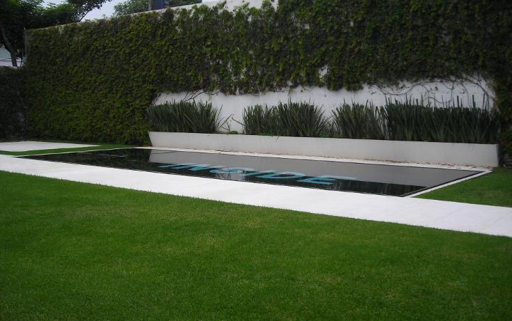 Foto de casa en venta en  , delicias, cuernavaca, morelos, 1703212 No. 03