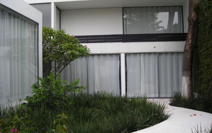 Foto de casa en venta en  , delicias, cuernavaca, morelos, 1703212 No. 04