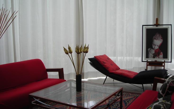 Foto de casa en venta en  , delicias, cuernavaca, morelos, 1703212 No. 07