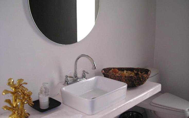 Foto de casa en venta en, delicias, cuernavaca, morelos, 1703212 no 08
