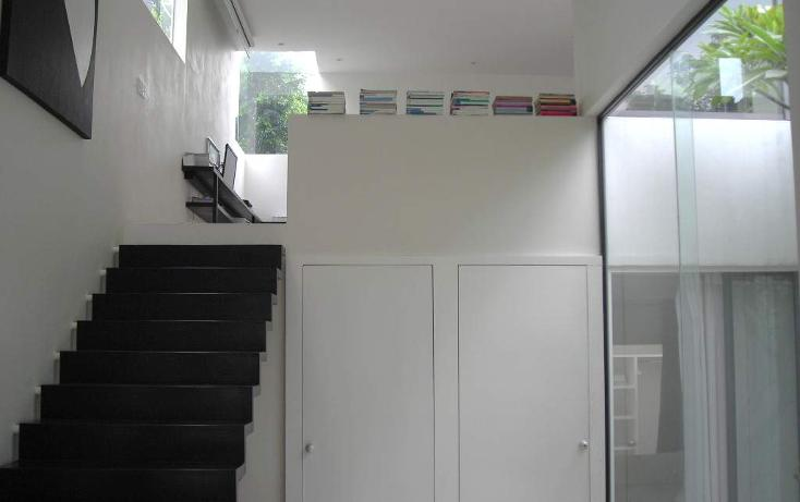 Foto de casa en venta en  , delicias, cuernavaca, morelos, 1703212 No. 09
