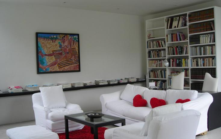 Foto de casa en venta en  , delicias, cuernavaca, morelos, 1703212 No. 10
