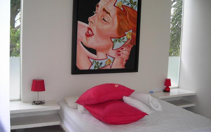 Foto de casa en venta en  , delicias, cuernavaca, morelos, 1703212 No. 11