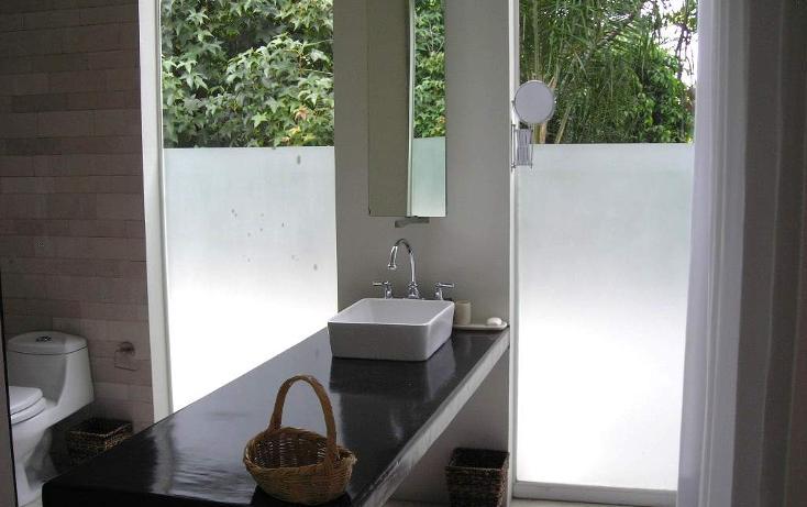 Foto de casa en venta en  , delicias, cuernavaca, morelos, 1703212 No. 12