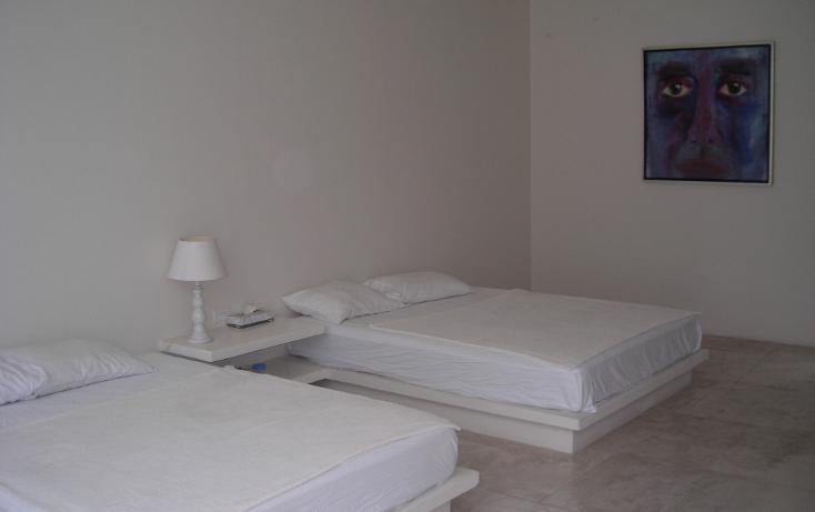 Foto de casa en venta en  , delicias, cuernavaca, morelos, 1703212 No. 13
