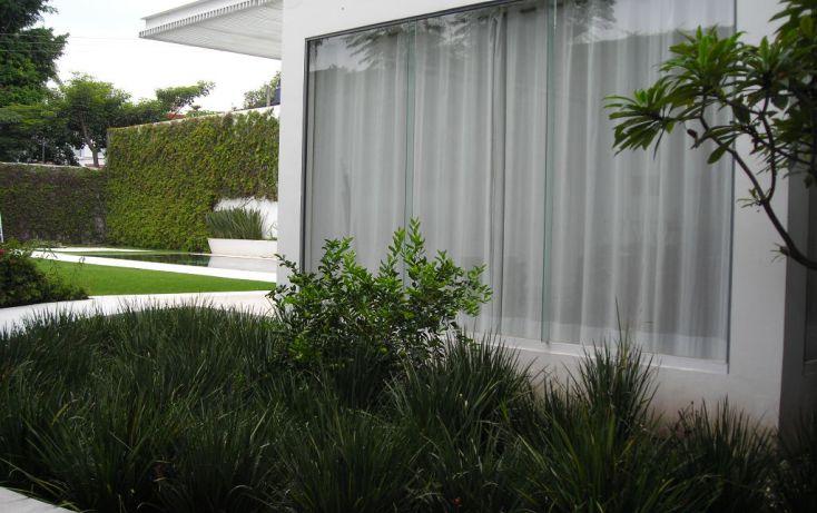 Foto de casa en venta en, delicias, cuernavaca, morelos, 1703212 no 15
