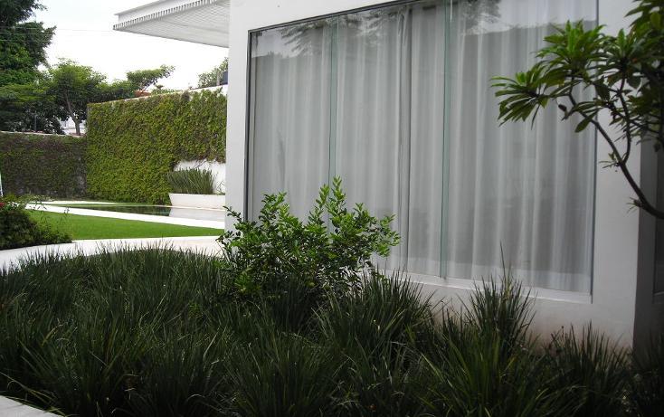 Foto de casa en venta en  , delicias, cuernavaca, morelos, 1703212 No. 15