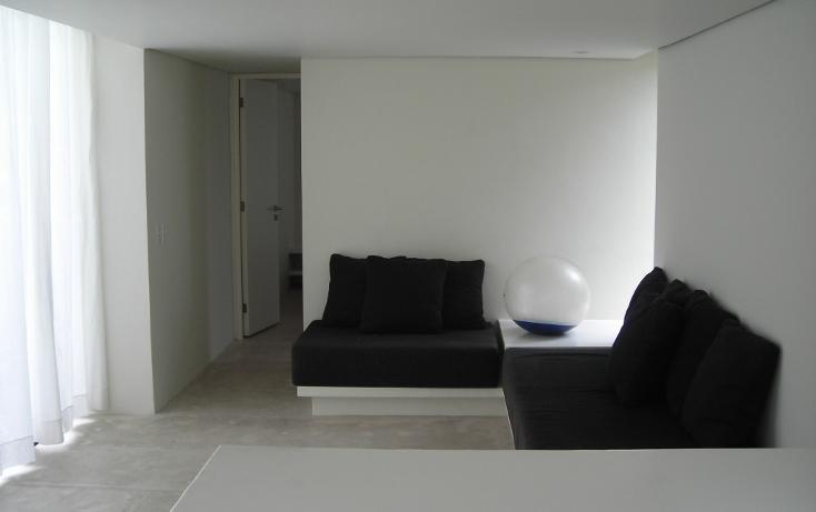 Foto de casa en venta en  , delicias, cuernavaca, morelos, 1703212 No. 16