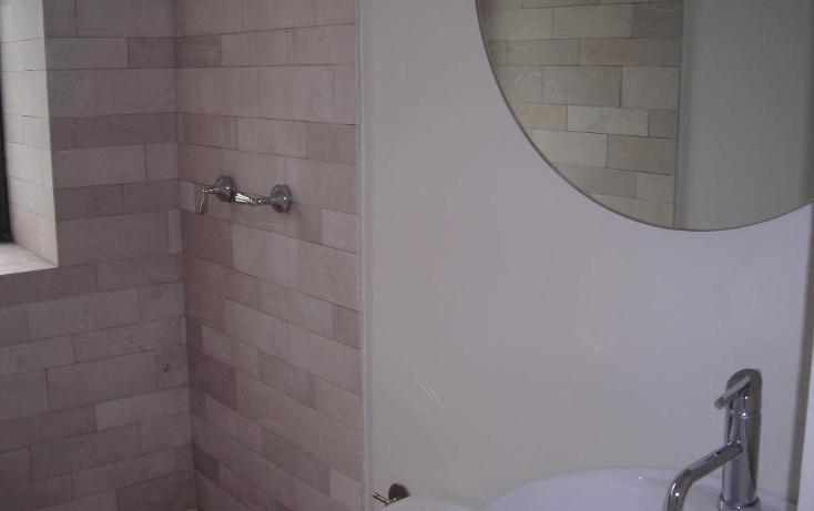 Foto de casa en venta en  , delicias, cuernavaca, morelos, 1703212 No. 18