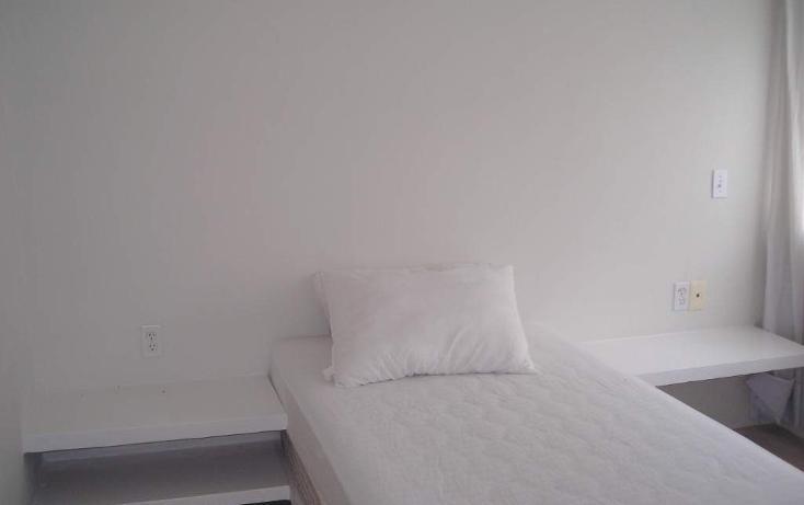 Foto de casa en venta en  , delicias, cuernavaca, morelos, 1703212 No. 19