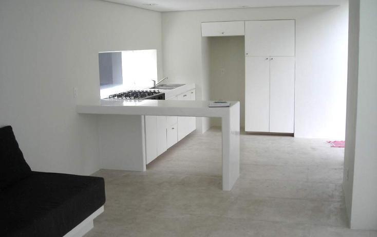 Foto de casa en venta en  , delicias, cuernavaca, morelos, 1703212 No. 20