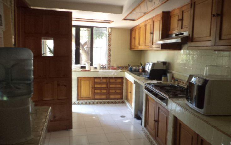 Foto de casa en venta en, delicias, cuernavaca, morelos, 1703448 no 05