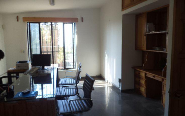 Foto de casa en venta en, delicias, cuernavaca, morelos, 1703448 no 07