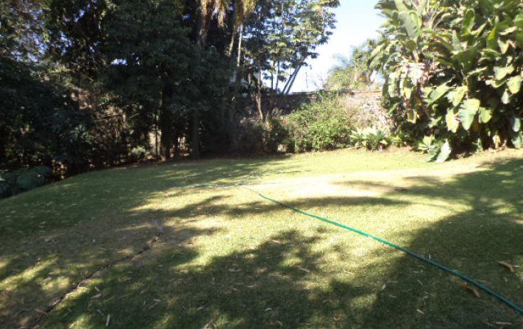 Foto de casa en venta en, delicias, cuernavaca, morelos, 1703448 no 08