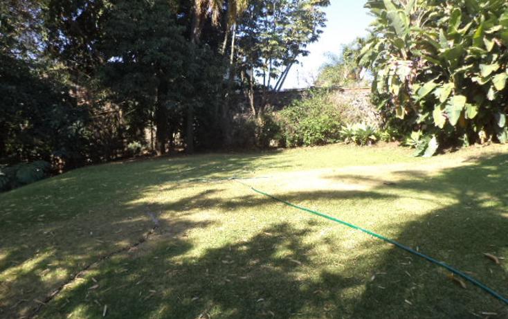 Foto de casa en venta en  , delicias, cuernavaca, morelos, 1703448 No. 08