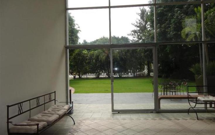 Foto de departamento en venta en  -, delicias, cuernavaca, morelos, 1726340 No. 19