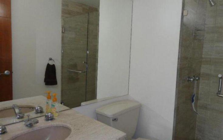 Foto de departamento en renta en , delicias, cuernavaca, morelos, 1726370 no 06