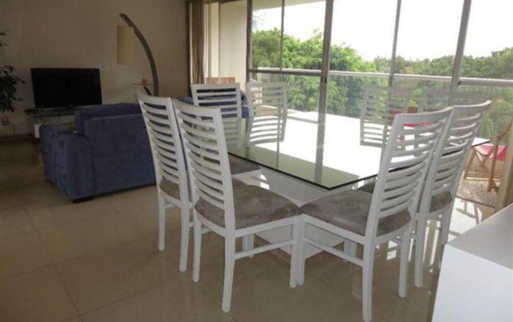 Foto de departamento en renta en , delicias, cuernavaca, morelos, 1726370 no 08