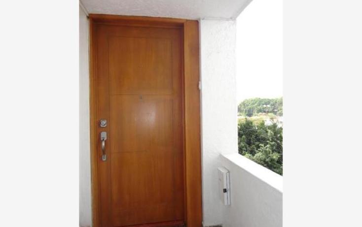 Foto de departamento en renta en  -, delicias, cuernavaca, morelos, 1726370 No. 13