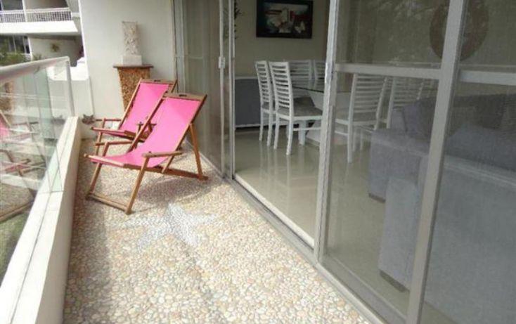 Foto de departamento en renta en , delicias, cuernavaca, morelos, 1726370 no 14