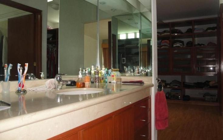 Foto de casa en venta en  , delicias, cuernavaca, morelos, 1743231 No. 05
