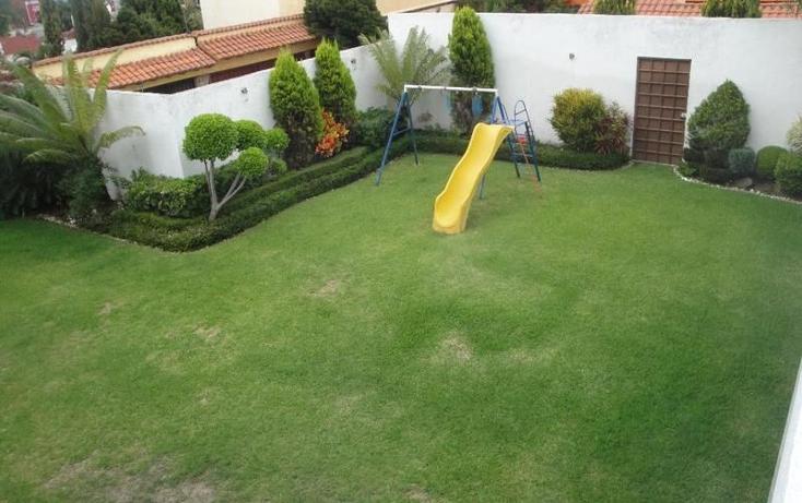 Foto de casa en venta en  , delicias, cuernavaca, morelos, 1743231 No. 07