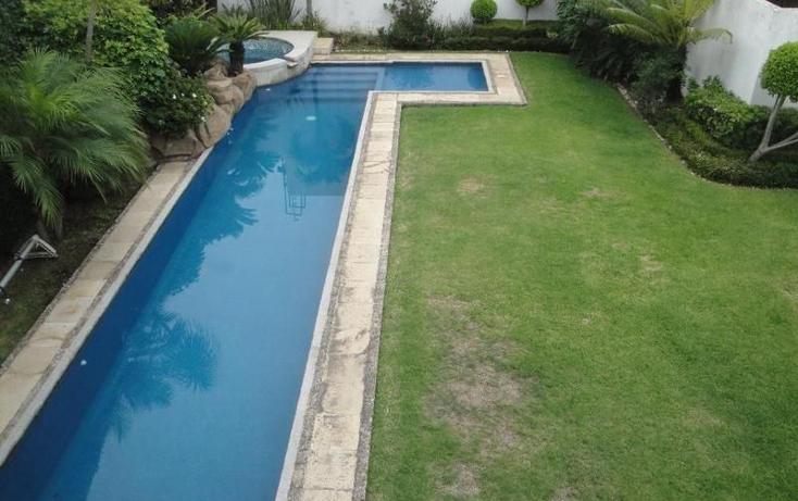 Foto de casa en venta en  , delicias, cuernavaca, morelos, 1743231 No. 08