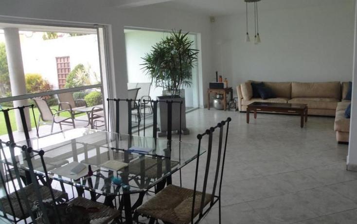 Foto de casa en venta en  , delicias, cuernavaca, morelos, 1743231 No. 09