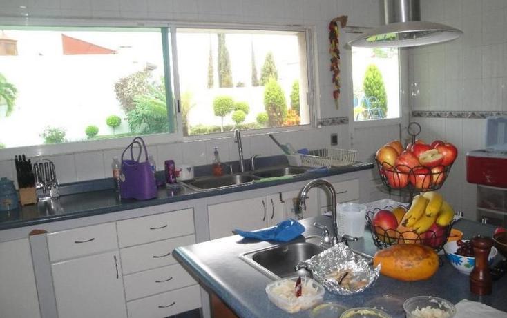 Foto de casa en venta en  , delicias, cuernavaca, morelos, 1743231 No. 11
