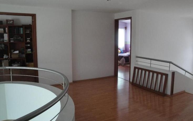 Foto de casa en venta en  , delicias, cuernavaca, morelos, 1743231 No. 12