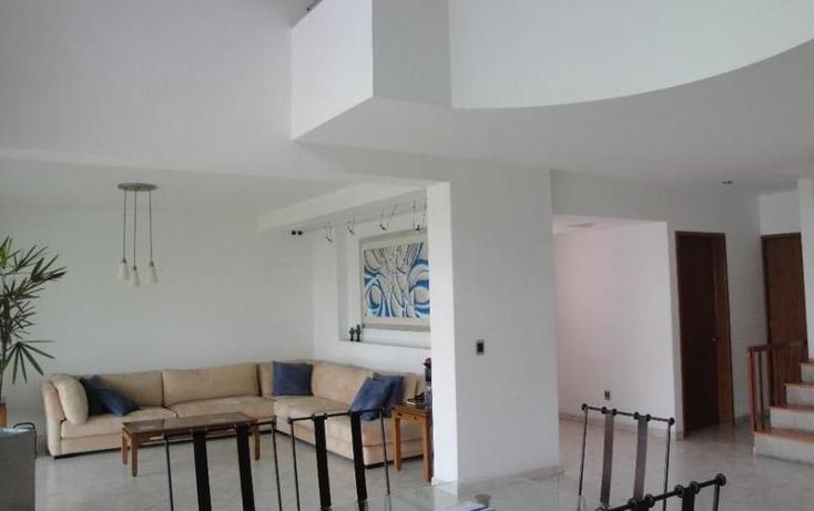 Foto de casa en venta en  , delicias, cuernavaca, morelos, 1743231 No. 14