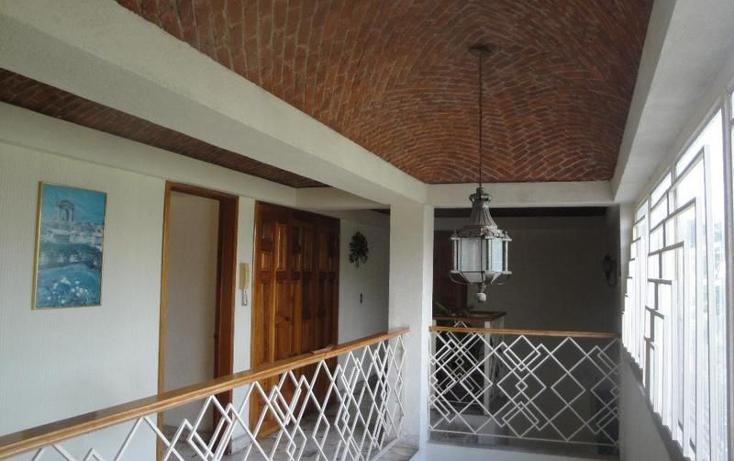 Foto de casa en venta en  , delicias, cuernavaca, morelos, 1744355 No. 03