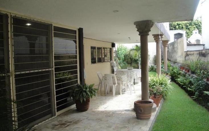Foto de casa en venta en  , delicias, cuernavaca, morelos, 1744355 No. 06