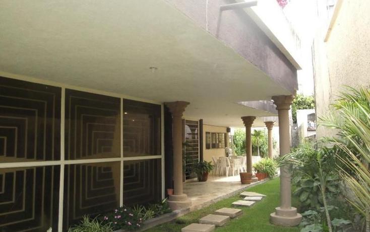 Foto de casa en venta en  , delicias, cuernavaca, morelos, 1744355 No. 09