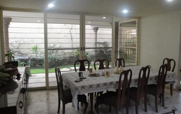 Foto de casa en venta en  , delicias, cuernavaca, morelos, 1744355 No. 14