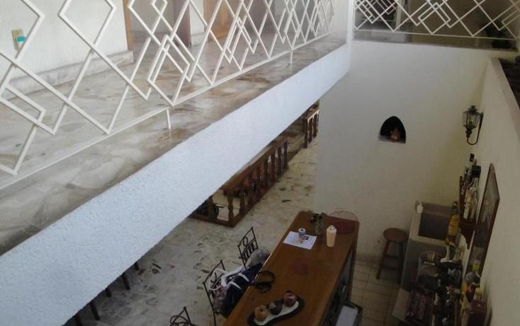 Foto de casa en venta en  , delicias, cuernavaca, morelos, 1744355 No. 20