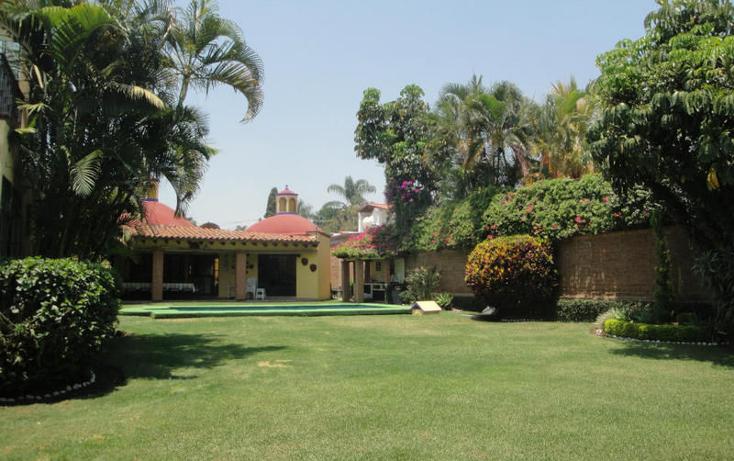 Foto de casa en venta en  , delicias, cuernavaca, morelos, 1750398 No. 02