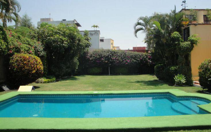 Foto de casa en venta en, delicias, cuernavaca, morelos, 1750398 no 03