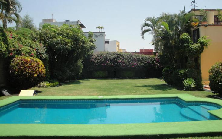 Foto de casa en venta en  , delicias, cuernavaca, morelos, 1750398 No. 03