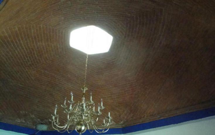 Foto de casa en venta en, delicias, cuernavaca, morelos, 1750398 no 04
