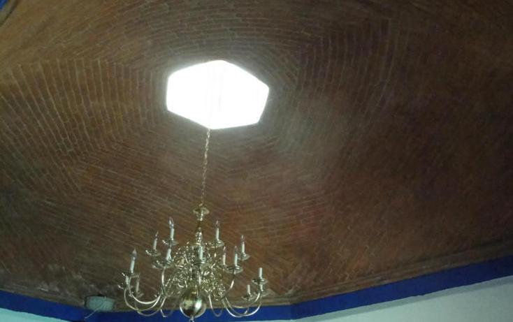 Foto de casa en venta en  , delicias, cuernavaca, morelos, 1750398 No. 04
