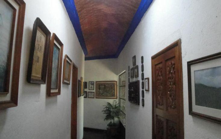 Foto de casa en venta en, delicias, cuernavaca, morelos, 1750398 no 05