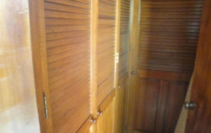 Foto de casa en venta en, delicias, cuernavaca, morelos, 1750398 no 06
