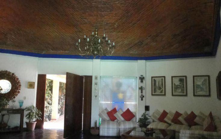 Foto de casa en venta en, delicias, cuernavaca, morelos, 1750398 no 07